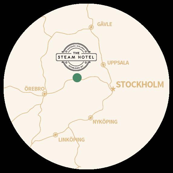 steam-hotel-55-min-fran-stockholm-arlanda-bromma