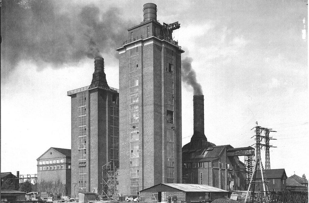 steam-hotel-historia-1930