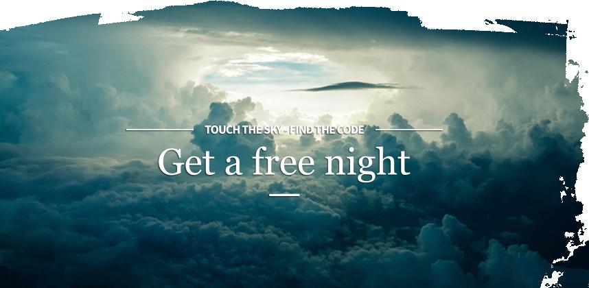 steam-hotel-touchthesky-kampanj